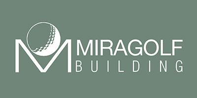 Miragolf Building
