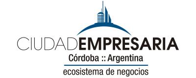 Ciudad Empresaria :: Ecosistema de negocios