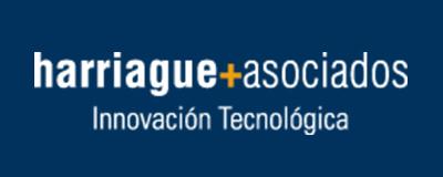 Harriague + asociados Innovación tecnológica