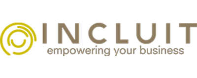 Incluit Empowering your business