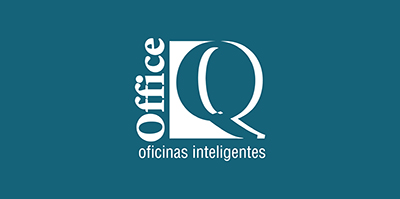 Office Q oficinas inteligentes