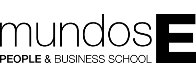 Mundos E people & school business