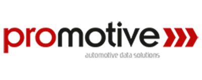 Promotive Automotive data solutions