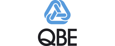 QBE seguros la Buenos Aires