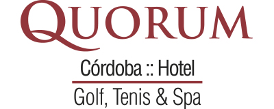 Quorum Córdoba Hotel Golf Tenis & Spa