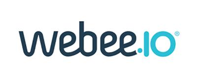 Webee.io