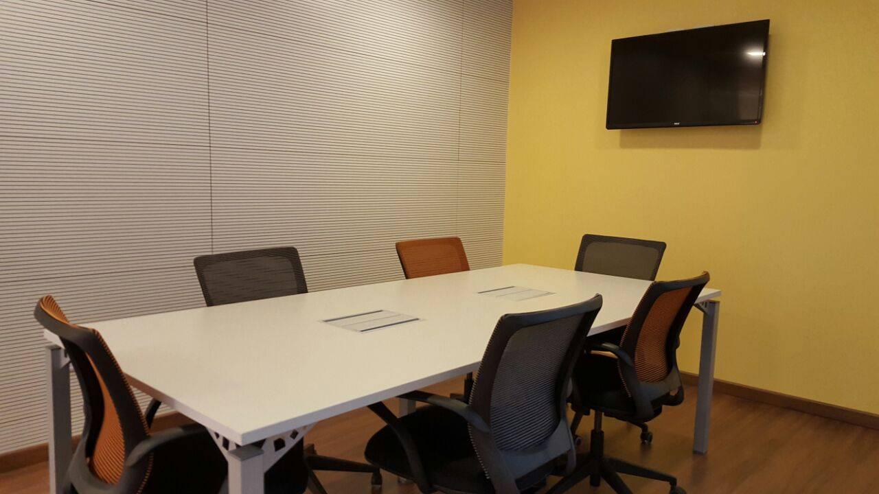 Oficina 2024