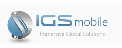IGS mobile