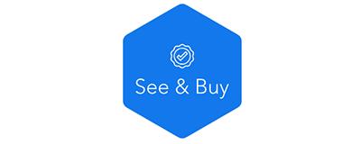 See & Buy