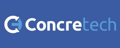 concretech