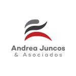andreajuncos_150x150