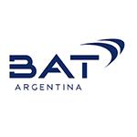bat_150x150