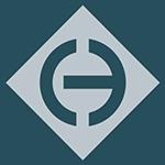 logos150x150 (17)