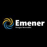 EMENER_