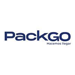 packgo_